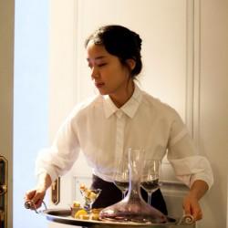 The_Housemaid-002