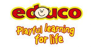 Educo logo+payoff_CMYK