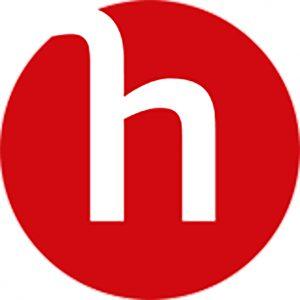 Restyle_Logo Heutink_Avatar_FC