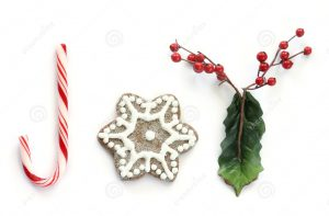 christmas-joy-border-391547
